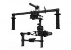 Movi M10 pack-shot icon