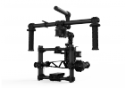 Movi M5 pack-shot icon