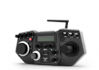 Movi Controller pack-shot icon